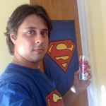 Hero Energy Drink