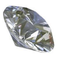 the precious stone